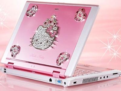 Bez tohto cieľa sa nedokážete správne rozhodnúť a vybrať si ten správny  notebook a tak sa môže stať fcad56178d5